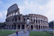 Colosseum Group Guided Tours